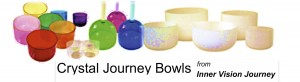 Crystal Journey Bowl Image