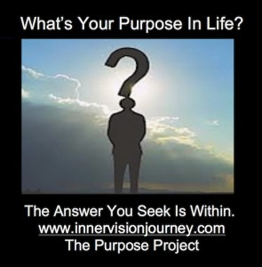 Purpose Project image